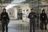 Iraq: Tấn công nhà tù ồ ạt, thả hàng trăm tù Al-Qaeda
