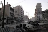 Quân nổi dậy Syria dọa chiếm làng theo ông Assad