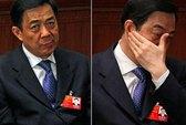"""Trung Quốc """"giấu"""" tội Bạc Hy Lai?"""