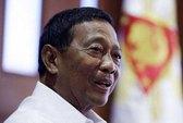 Trung Quốc từ chối tiếp phó tổng thống Philippines