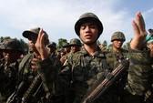 Philippines: Chính phủ và phiến quân chia sẻ khoáng sản