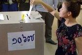 Campuchia: Bác tin Thủ tướng Hun Sen bỏ chạy