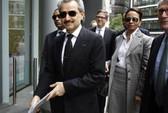 """Hoàng tử Ả Rập ra tòa vì """"quỵt"""" tiền hoa hồng triệu đô"""