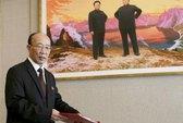 Triều Tiên tiếp tục cứng giọng với Mỹ