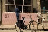 Những thám tử bất đắc dĩ ở Afghanistan