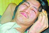 Trung Quốc: Công an dùng tiền bịt miệng kẻ đánh bom?