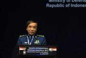 Tướng Trung Quốc kêu gọi quân đội bớt mơ mộng