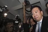 Người tình mưu đoạt tài sản nữ tỉ phú giàu nhất châu Á