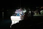 8 nhân viên tuần duyên Philippines đối mặt tội giết người