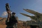 """Mỹ lo sợ 400 tên lửa lọt vào tay """"thế lực nguy hiểm"""""""