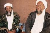 """Mỹ: Đóng cửa sứ quán vì """"nghe lén"""" được Al-Qaeda"""