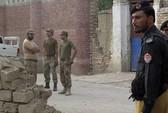 Tù nhân vượt ngục, interpol cảnh báo an ninh toàn cầu