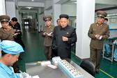 Nhiều nghi ngại về smartphone đầu tiên của Triều Tiên