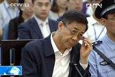 """Ông Bạc Hy Lai """"có ngày sẽ trong sạch""""?"""