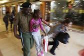 Kenya: Phần lớn con tin được giải cứu