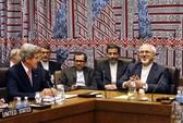 Cuộc gặp hiếm hoi giữa Mỹ - Iran tại LHQ