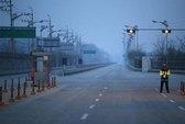 Triều Tiên - Hàn Quốc mở lại Kaesong