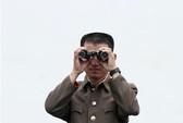 Trung Quốc cảnh giác Triều Tiên?