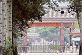 """Nhà tù hạng sang """"đón"""" Bạc Hy Lai"""
