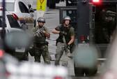 Vụ xả súng ở Mỹ: Đội đặc nhiệm bị ngăn đến hiện trường?