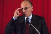Thủ tướng Ý bỏ LHQ về cứu chính phủ