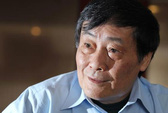 Tỉ phú giàu thứ 2 Trung Quốc bị tấn công