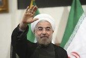 Iran mềm mỏng, Mỹ hy vọng