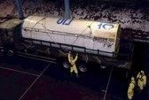 Triều Tiên sắp có công nghệ thu nhỏ đầu đạn hạt nhân