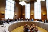 """Iran """"cởi mở"""" trong đàm phán hạt nhân"""