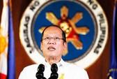 """Tổng thống Philippines: """"Tôi không phải kẻ trộm"""""""