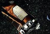 NASA cấm cửa nhầm chuyên gia Trung Quốc ?