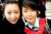 Triều Tiên: Học sinh bị phạt nếu cắt mắt 2 mí