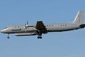 Máy bay Nga đột nhiên áp sát không phận Thổ Nhĩ Kỳ