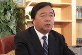 Trung Quốc điều tra thị trưởng Nam Kinh