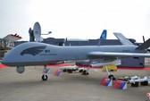 Nhật sẽ bắn hạ UAV nếu xâm phạm không phận