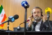 Iran bác tin lấy uranium làm át chủ bài ở Geneva