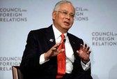 Trung Quốc không nên đẩy ASEAN ra xa