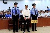 Chấp nhận cho Bạc Hy Lai kháng án