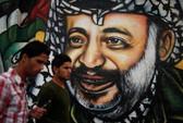 """Thi thể ông Arafat """"có chất độc"""""""