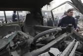 """Tình báo Israel giúp đào tạo nhân lực thời """"hậu Assad"""""""