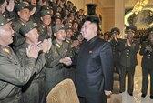 """Triều Tiên """"xử tử 80 người vì xem phim Hàn"""""""