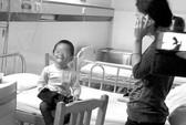 Trung Quốc: Bé trai 3 tuổi nhiễm H7N9