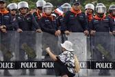 Thượng viện Thái Lan sẽ quyết dự luật ân xá vào ngày mai