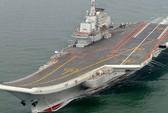 Mỹ cảnh báo Trung Quốc ở Thái Bình Dương