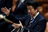 Nhật phạt nặng cá nhân rò rỉ bí mật quốc gia