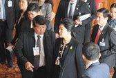 Bà Yingluck mạnh mẽ đáp trả chỉ trích