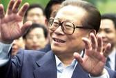 Trung Quốc phản đối lệnh bắt giữ cựu lãnh đạo