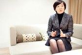 """""""Phe đối lập"""" trong nhà thủ tướng Nhật"""