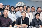 Thái Lan: Người biểu tình kéo về phủ thủ tướng