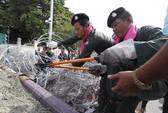 Thái Lan: Bổn cũ soạn lại sau ngày 5-12 ?